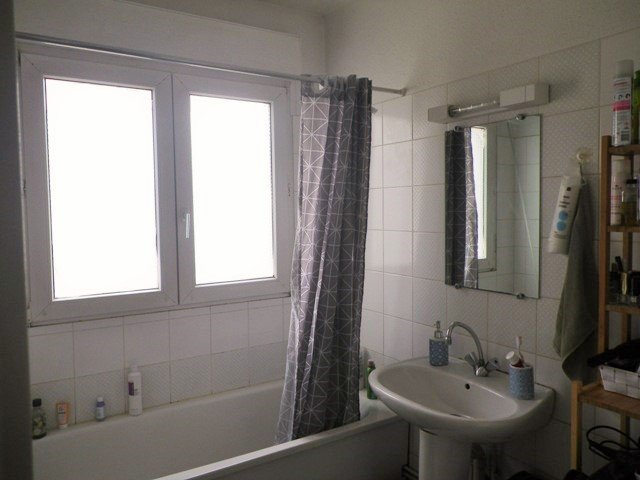 louer appartement 2 pièces 54 m² metz photo 7