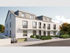 Apartment for sale 2 bedrooms in Pétange - Ref. 7346514
