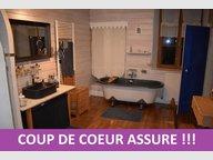 Maison à vendre F7 à Void-Vacon - Réf. 4999506