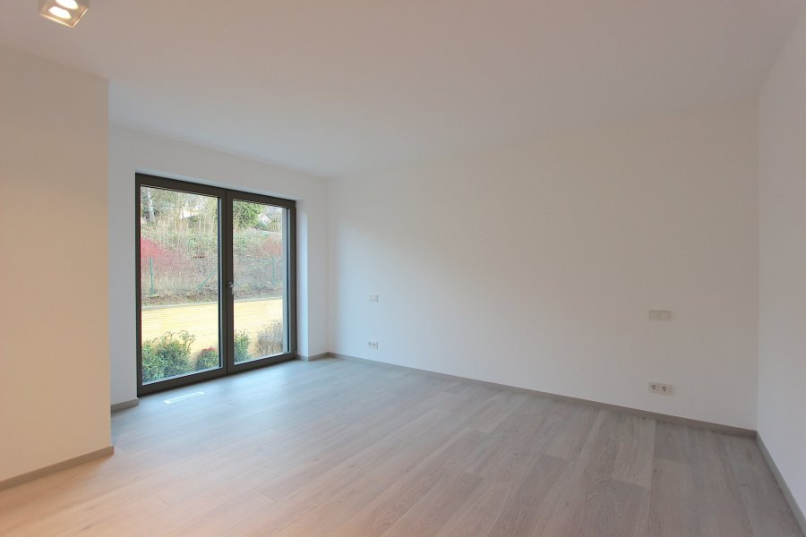 louer appartement 2 chambres 96.82 m² helmsange photo 7