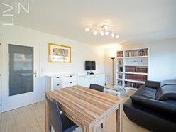 Appartement à louer 1 Chambre à Luxembourg-Belair - Réf. 5134674