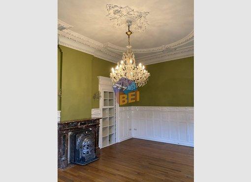 Doppelhaushälfte zur Miete 5 Zimmer in Differdange (LU) - Ref. 6650194