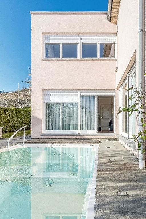 acheter maison 5 chambres 260 m² rameldange photo 3