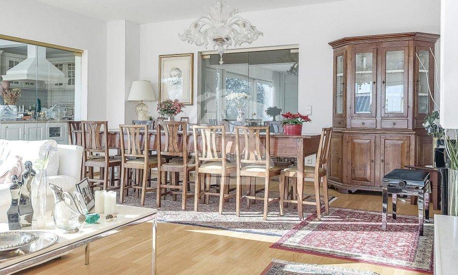 acheter maison 5 chambres 260 m² rameldange photo 7