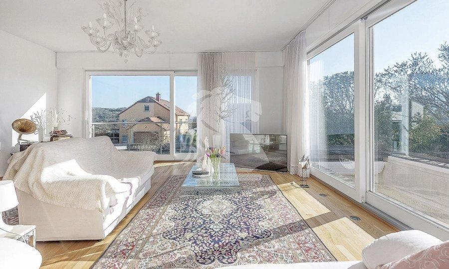 acheter maison 5 chambres 260 m² rameldange photo 6