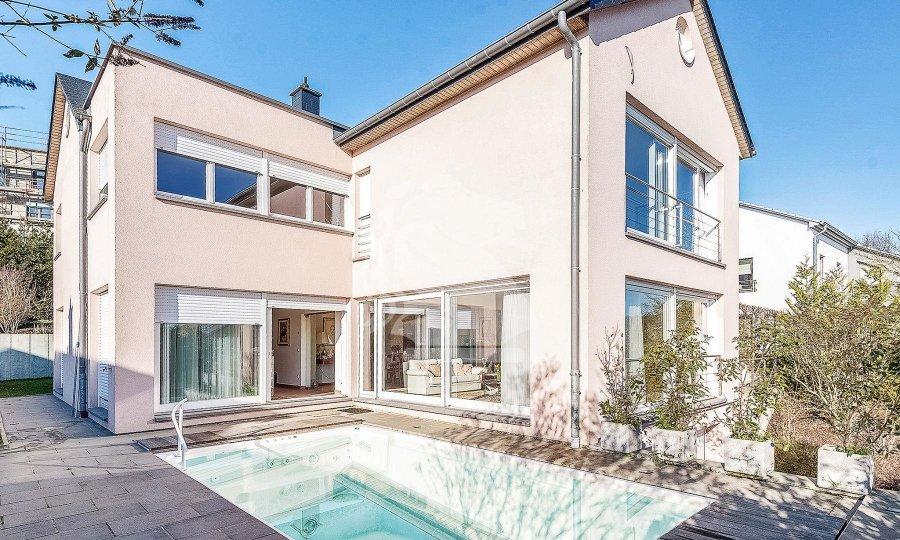 acheter maison 5 chambres 260 m² rameldange photo 2