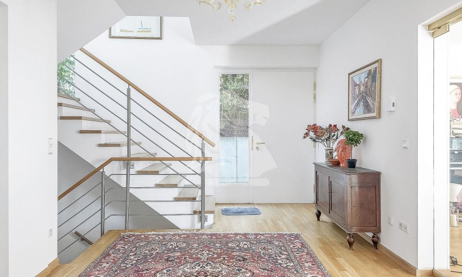 acheter maison 5 chambres 260 m² rameldange photo 4