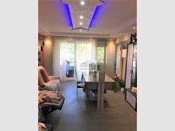 Appartement à vendre 2 Chambres à Dudelange - Réf. 6396242