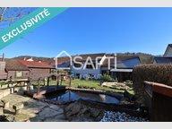Maison à vendre F5 à Ottange - Réf. 6662482