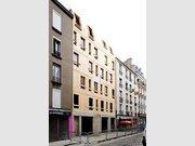 Restauration / Hotellerie à vendre à Esch-sur-Alzette - Réf. 5024082