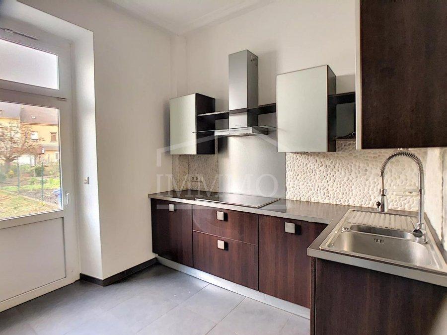 haus mieten 4 schlafzimmer 160 m² luxembourg foto 5