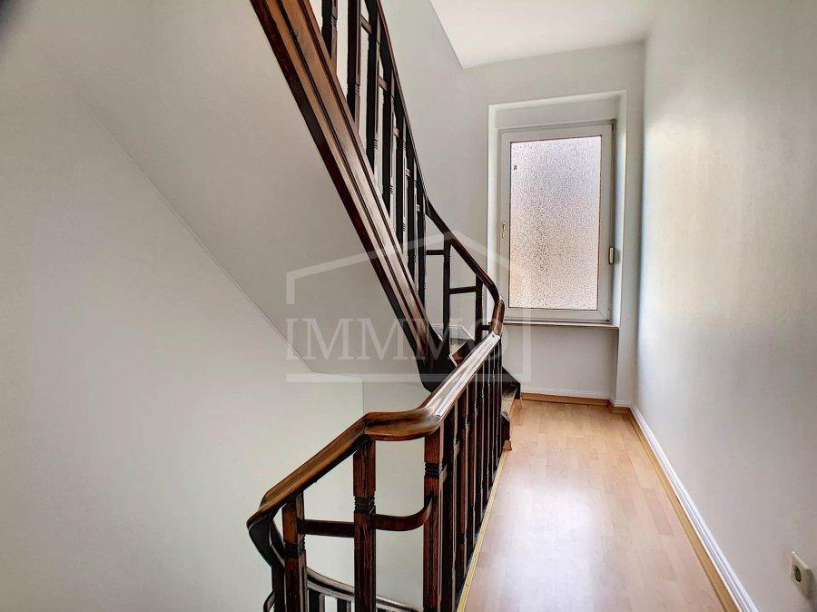 haus mieten 4 schlafzimmer 160 m² luxembourg foto 4