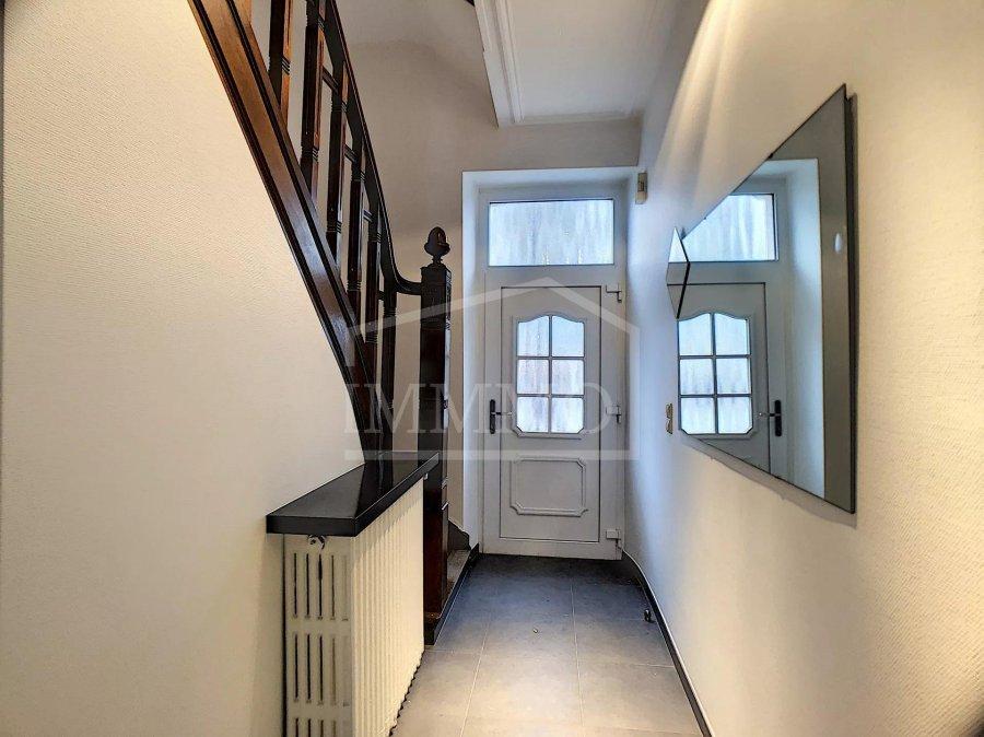 haus mieten 4 schlafzimmer 160 m² luxembourg foto 3