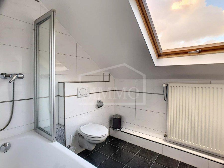 haus mieten 4 schlafzimmer 160 m² luxembourg foto 7