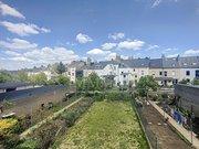 Maison à louer 4 Chambres à Luxembourg-Bonnevoie - Réf. 7121234