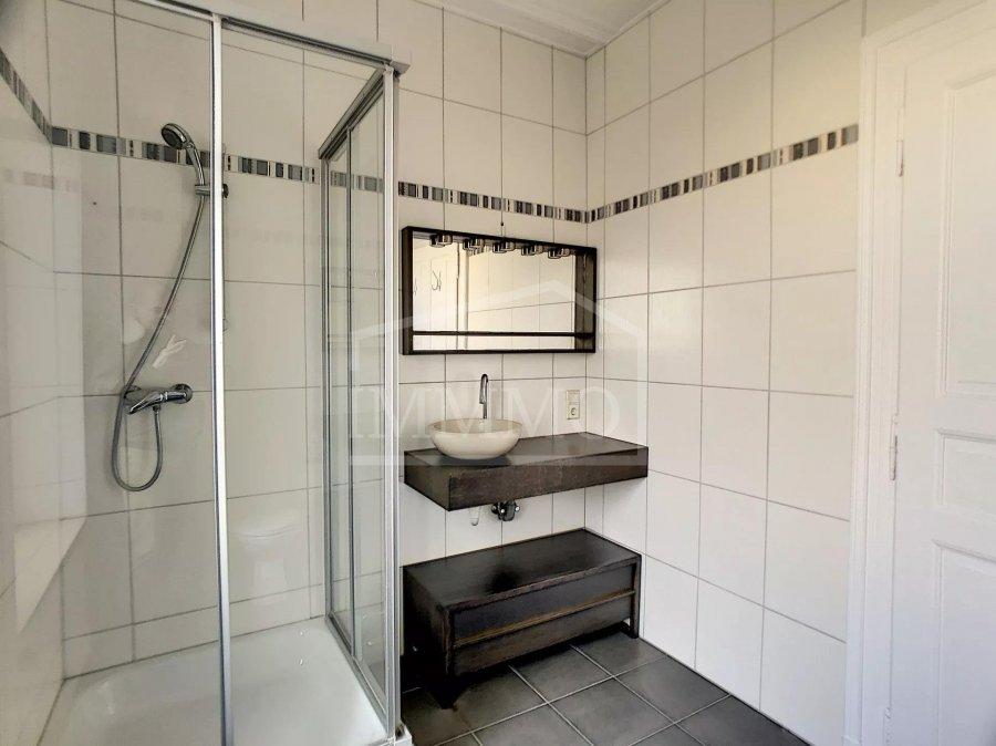haus mieten 4 schlafzimmer 160 m² luxembourg foto 6