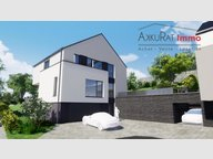 Detached house for sale 3 bedrooms in Steinsel - Ref. 6211922