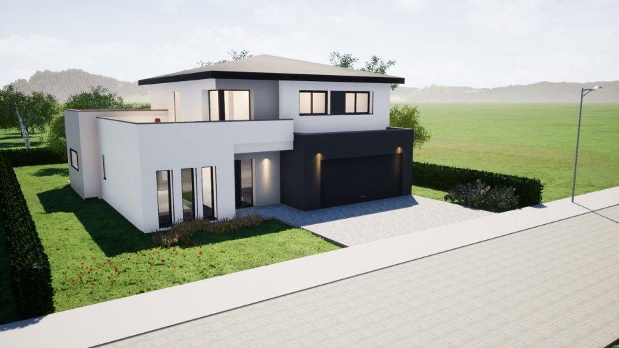 acheter maison individuelle 7 pièces 126 m² amanvillers photo 1