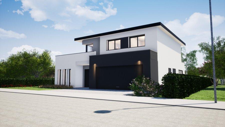 acheter maison individuelle 7 pièces 126 m² amanvillers photo 2