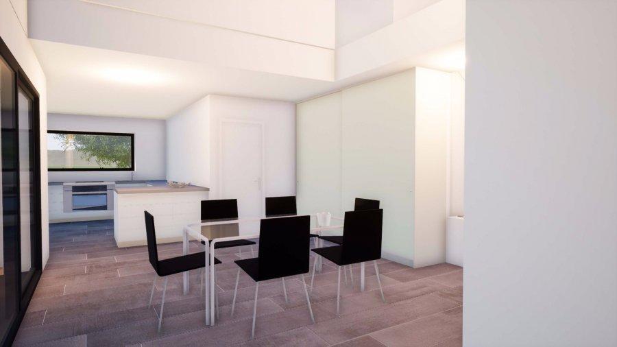 acheter maison individuelle 7 pièces 126 m² amanvillers photo 5