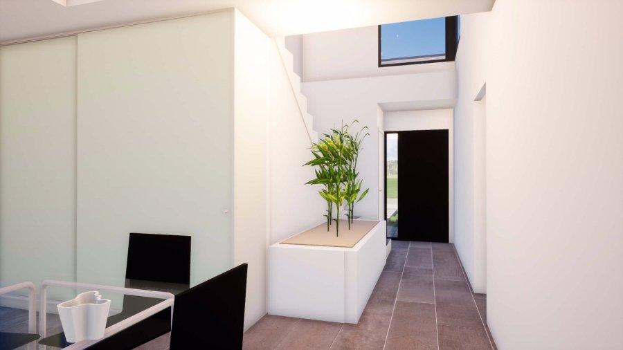 acheter maison individuelle 7 pièces 126 m² amanvillers photo 6