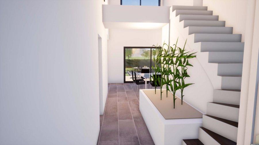 acheter maison individuelle 7 pièces 126 m² amanvillers photo 7