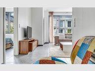 Appartement à louer 1 Chambre à Luxembourg-Belair - Réf. 6376018