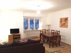 Appartement à louer 1 Chambre à Luxembourg-Hollerich - Réf. 6703698