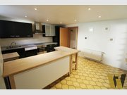 Wohnung zur Miete 1 Zimmer in Roedt - Ref. 6650450
