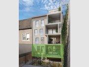 Appartement à vendre 2 Chambres à Ettelbruck - Réf. 6720082