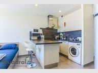 Appartement à vendre F1 à Saint-Avold - Réf. 6662738