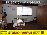 Appartement à vendre F1 à Ligny-en-Barrois - Réf. 4909650
