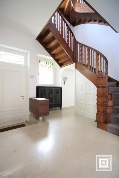 louer villa 5 chambres 220 m² luxembourg photo 2