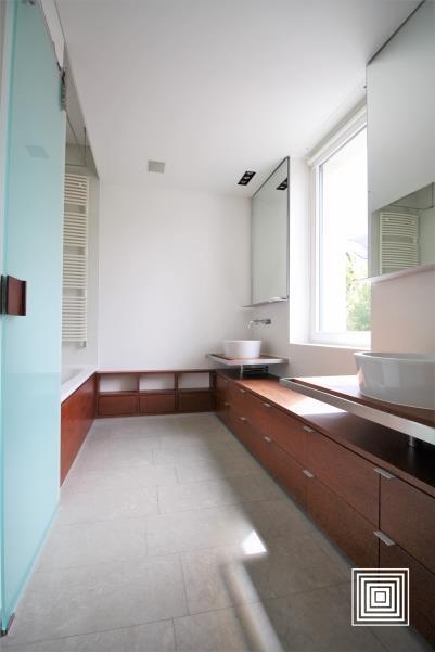 louer villa 5 chambres 220 m² luxembourg photo 7