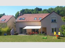 Maison à vendre F7 à Sexey-aux-Forges - Réf. 5175890