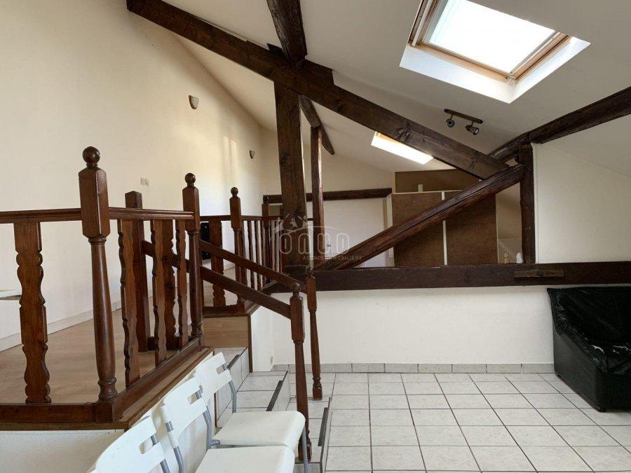 acheter maison mitoyenne 5 pièces 160 m² villerupt photo 3