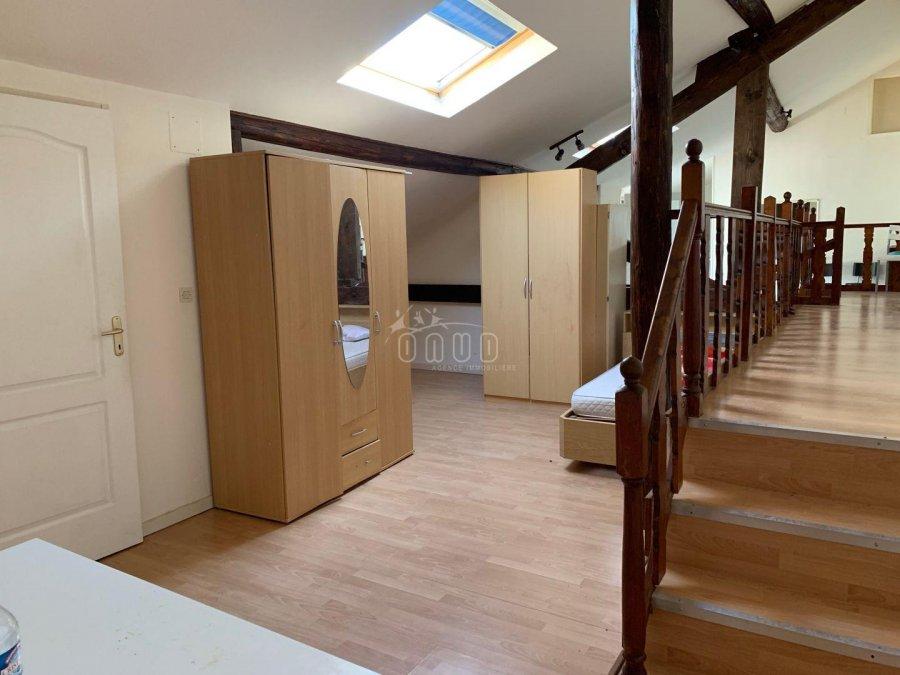 acheter maison mitoyenne 5 pièces 160 m² villerupt photo 5
