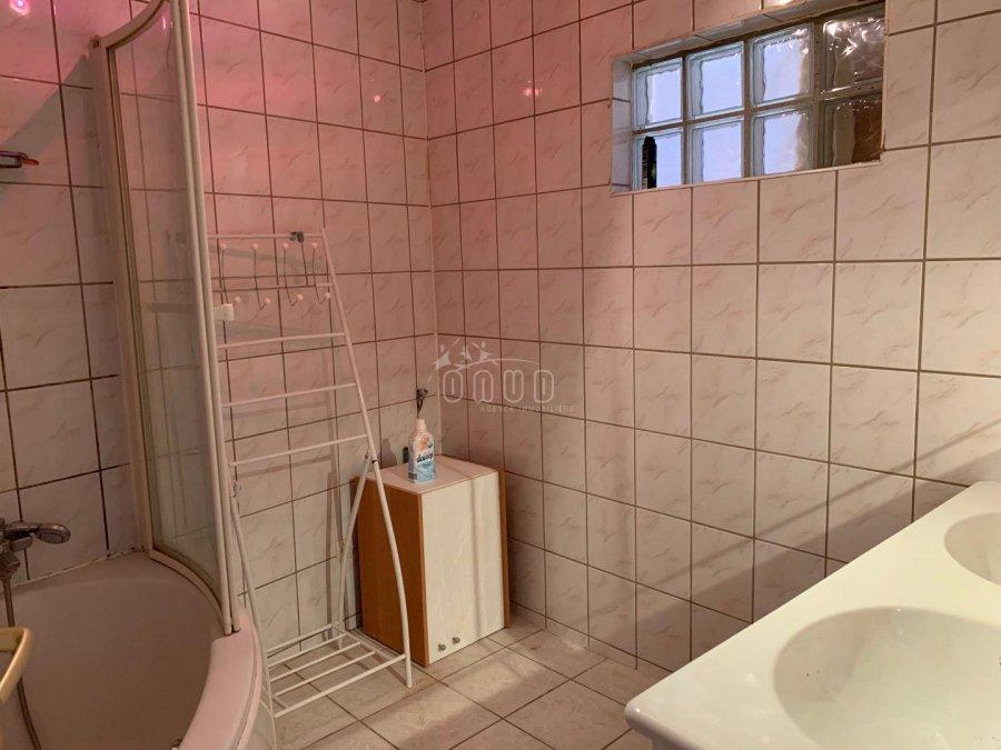 acheter maison mitoyenne 5 pièces 160 m² villerupt photo 4