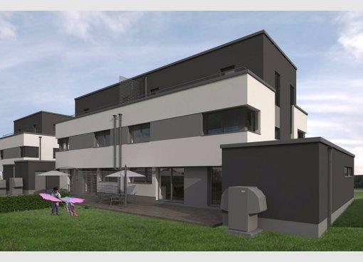 Maison à vendre 4 Chambres à Bereldange - Réf. 4266834