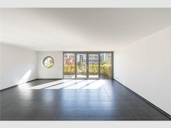 Wohnung zur Miete 2 Zimmer in Luxembourg-Centre ville - Ref. 6495058