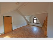 Bureau à louer à Schifflange - Réf. 5970770