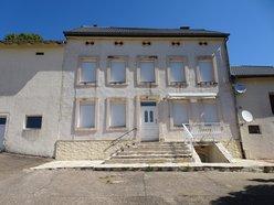 Hof zum Kauf 3 Zimmer in Merschweiller - Ref. 6503250