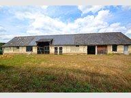 Maison à vendre F4 à Chartrené - Réf. 4930386