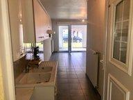 Appartement à vendre F3 à Hussigny-Godbrange - Réf. 6376274