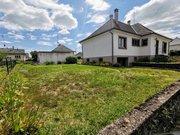 Maison à vendre F4 à Drulingen - Réf. 6441810