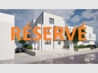 Penthouse for sale 2 bedrooms in Dudelange - Ref. 7035730