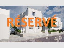 Penthouse à vendre 2 Chambres à Dudelange - Réf. 7035730