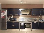 Appartement à vendre 1 Chambre à Soleuvre - Réf. 5008210