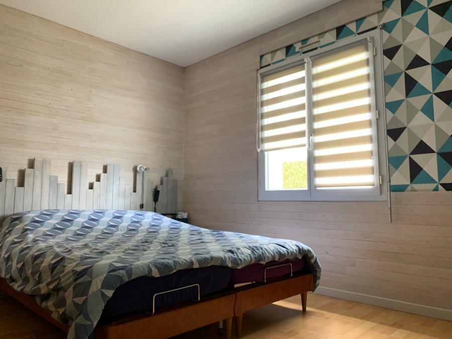 acheter maison 6 pièces 172 m² vern-d'anjou photo 4