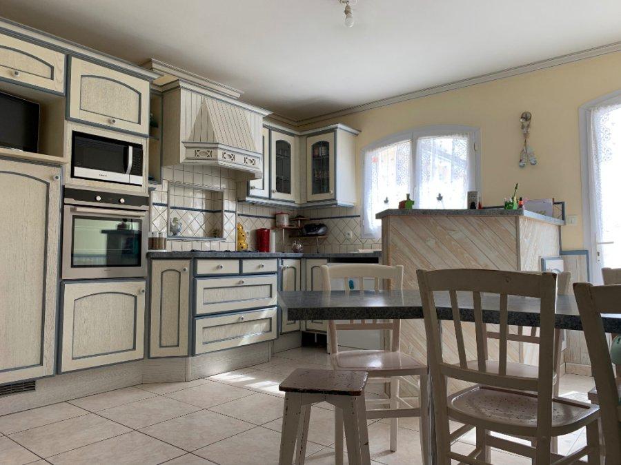 acheter maison 6 pièces 172 m² vern-d'anjou photo 2